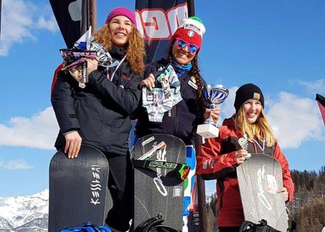 Raffaella.Brutto.snowboardcross.coppa_.europa.2016.foto_.fb_.cesare.pisoni.jpg