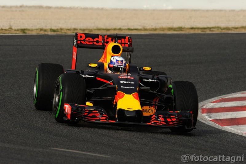 Ricciardo-2016-Barcelona-06-Foto-Cattagni-1.jpg