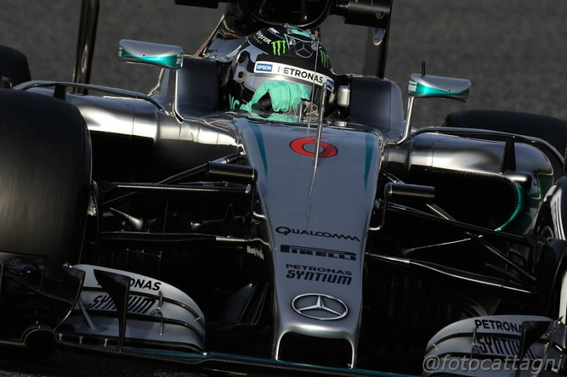 Rosberg-2016-Barcelona-02-Foto-Cattagni.jpg