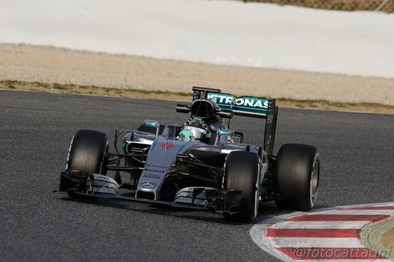 Rosberg-2016-Barcelona-04-Foto-Cattagni.jpg