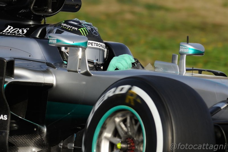 Rosberg-2016-Barcelona-12-Foto-Cattagni.jpg