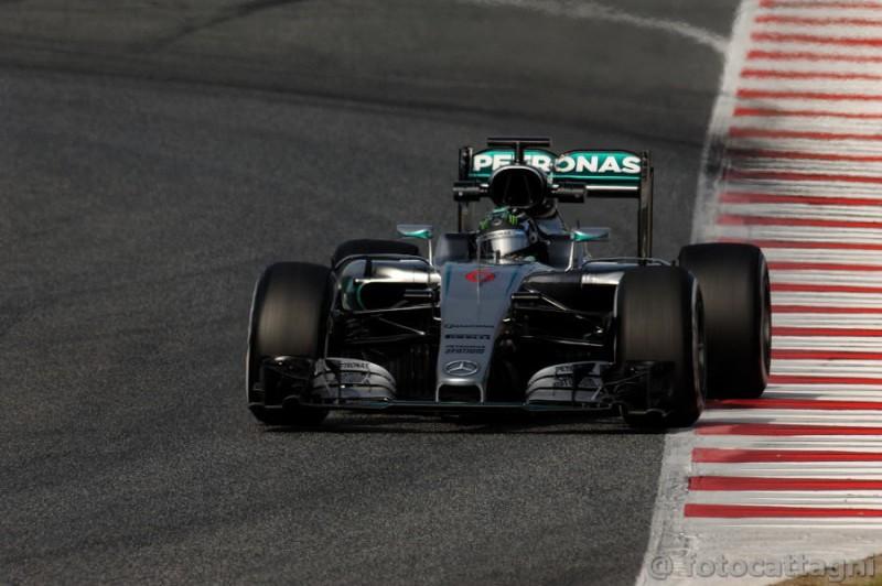 Rosberg-2016-Barcelona-64-Foto-Cattagni.jpg