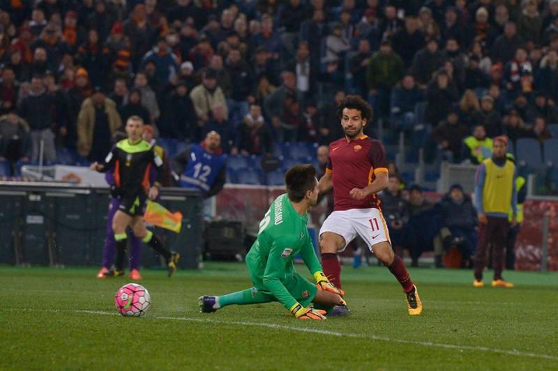 Salah-Roma-calcio-foto-roma-fb.jpg