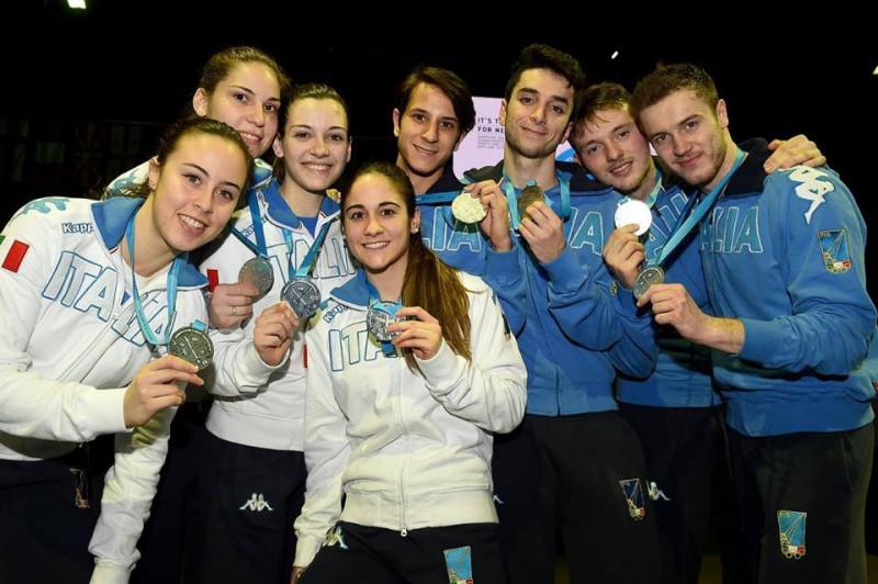 Sciabola-femminile-e-fioretto-maschile-Italia-under-20-europei-2016-scherma-foto-augusto-bizzi-federscherma.jpg