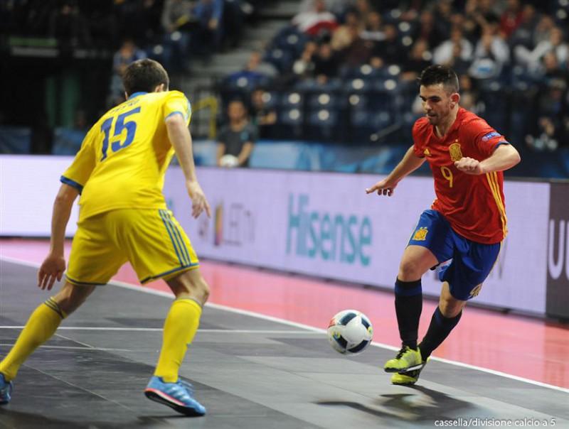 Spagna_Futsal_Cassella_Divisione-calcio-a-cinque.jpg