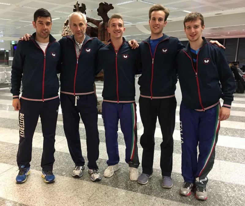 Stoyanov-Deniso-Baciocchi-Rech-Daldosso-Mutti-tennistavolo-Fitet.jpg