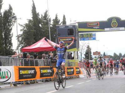 Giro delle Fiandre 2016, gli outsider: Etixx, ora non puoi più aspettare. Tanti i pretendenti al trono