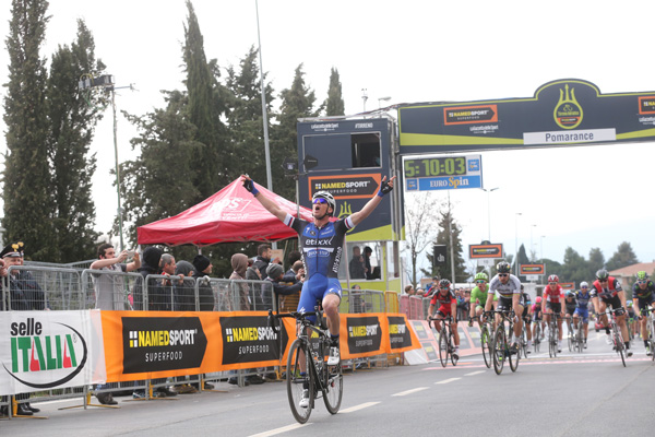 Stybar-Ciclismo-Comunicato-Rcs.jpg