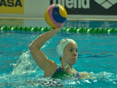 Pallanuoto femminile, World League 2016: è Setterosa intenso a Bari. Travolta l'Olanda, si vola a Shanghai per la Super Final!