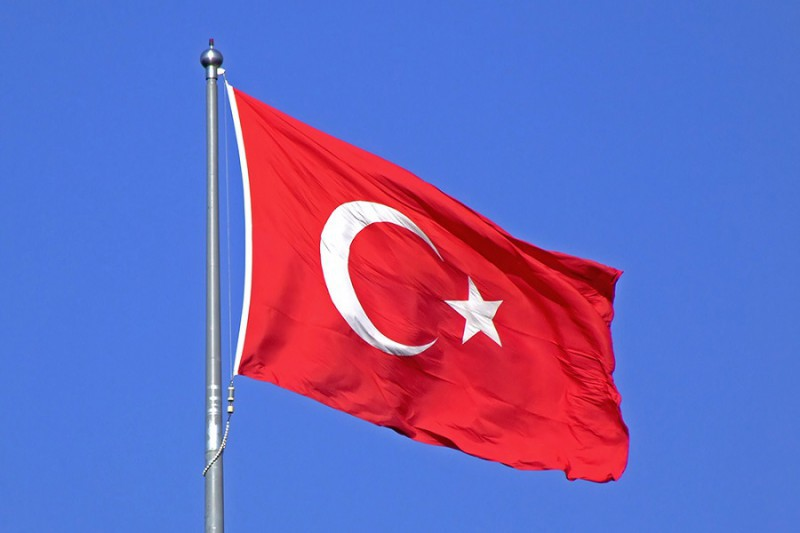 Turchia-bandiera.jpg