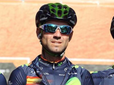 LIVE – Freccia Vallone 2017 in DIRETTA: trionfa Valverde! Ulissi si spegne nel finale