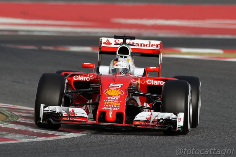 Vettel-2016-Barcelona-25-Foto-Cattagni.jpg