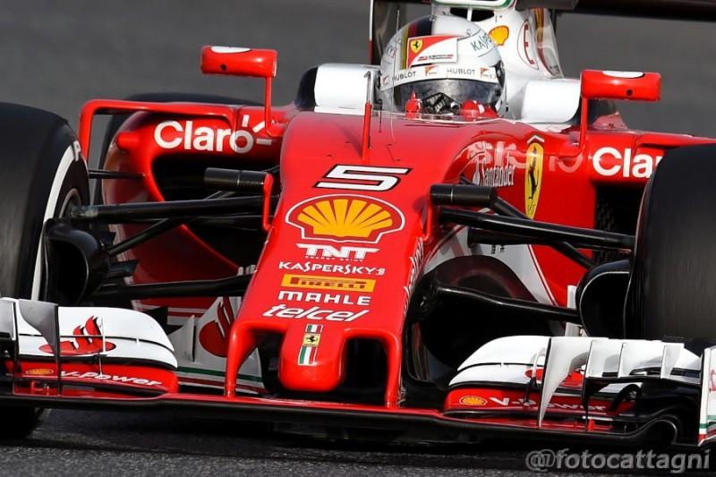 Vettel-2016-Barcelona-34-Foto-Cattagni-1.jpg