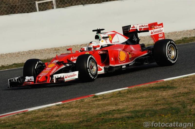 Vettel-2016-Barcelona-64-Foto-Cattagni-1.jpg