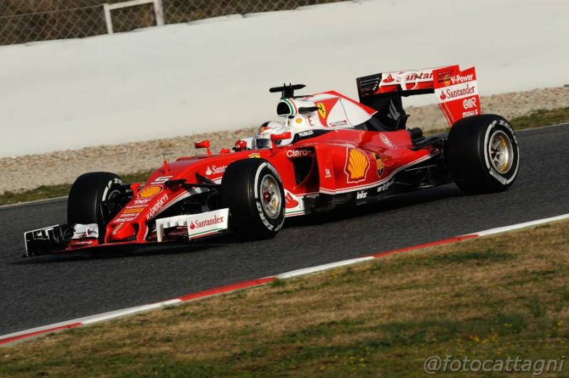Vettel-2016-Barcelona-64-Foto-Cattagni.jpg