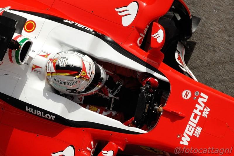 Vettel-2016-Barcelona-88-Foto-Cattagni.jpg