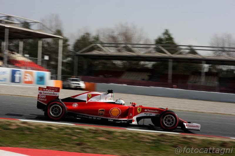 Vettel-2016-Barcelona-95-Foto-Cattagni.jpg