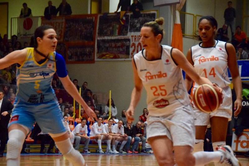 basket-femminile-macchi-schio-romeo-deganello.jpg