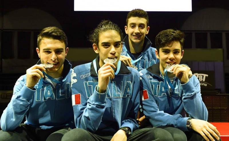 scherma-fioretto-maschile-europei-cadetti-fb-bizzi.jpg
