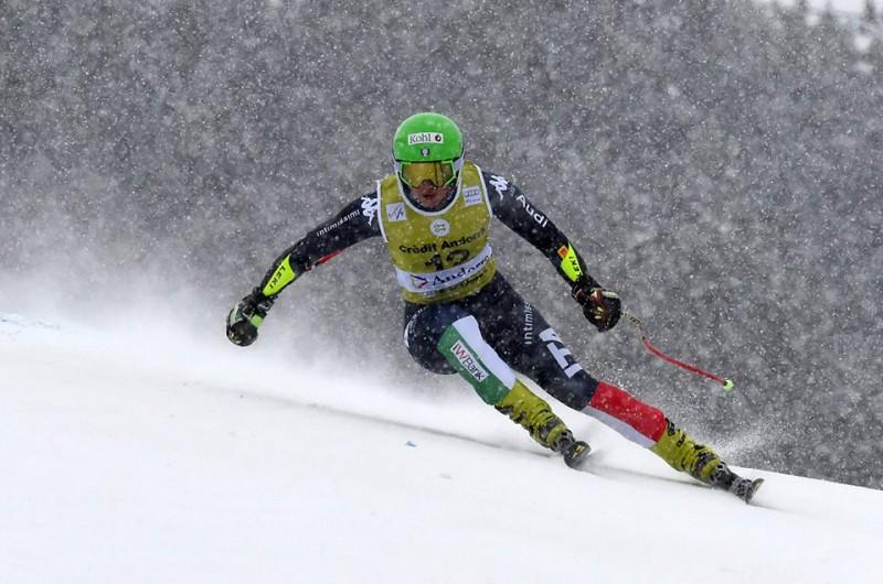 sci-alpino-johanna-schnarf-tacca-pentaphoto.jpg