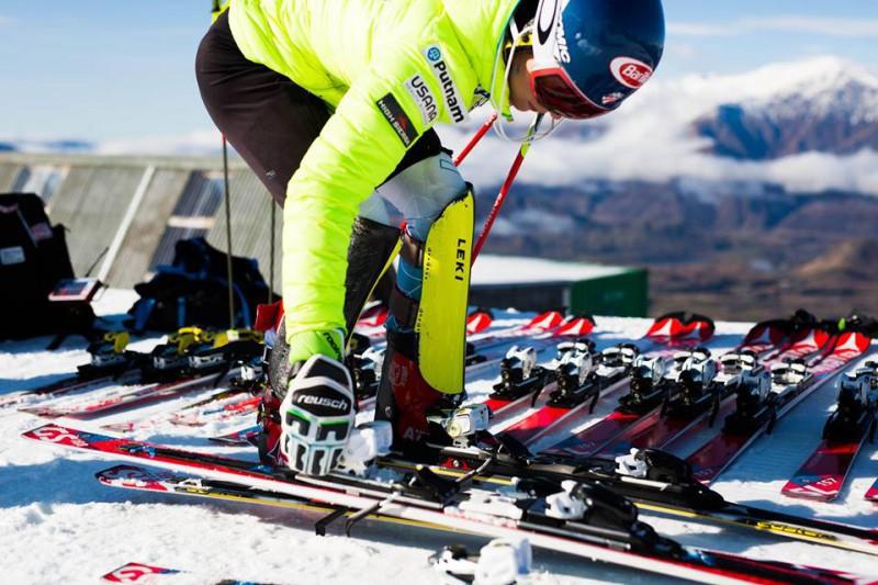sci-alpino-mikaela-shiffrin-fb-fanclub-shiffrin.jpg