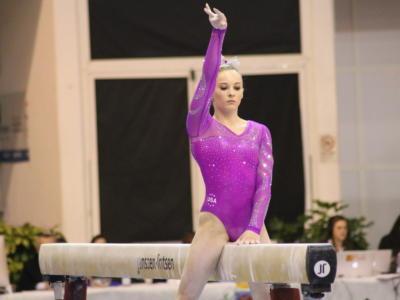 Ginnastica, Mykayla Skinner torna per le Olimpiadi 2020. Jordyn Wieber head coach in Arkansas, Ohashi chiude gli studi