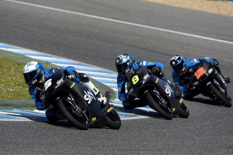 sky-racing-team-twitter.jpg