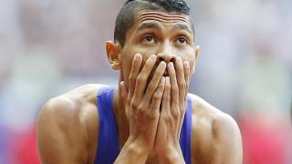 Atletica, RECORD DEL MONDO! Van Niekerk riscrive la storia: battuto Johnson sui 300m
