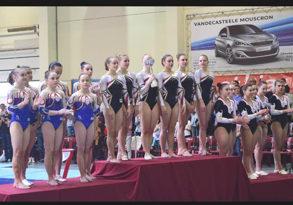 Belgio-Romania-ginnastica.jpg