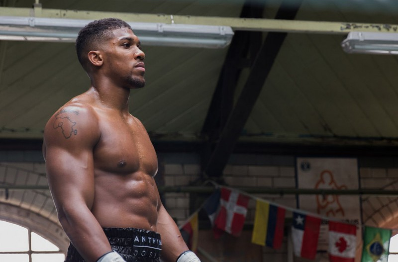 Boxe-Anthony-Joshua.jpg