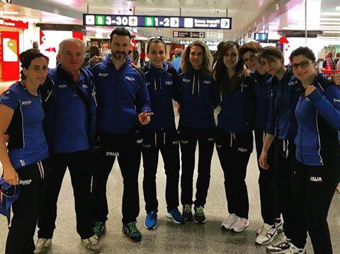 Boxe-Italia-femminile-FPI.jpg