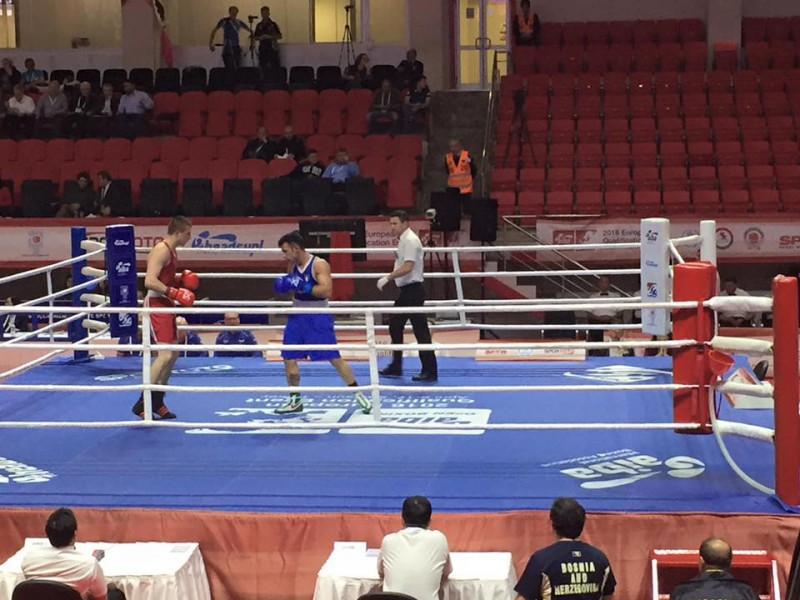 Boxe-Vincenzo-Mangiacapre-FPI-2.jpg