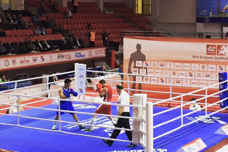 Boxe-Vincenzo-Mangiacapre-FPI.png