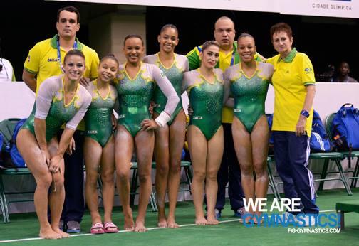 Brasile-ginnastica.jpg