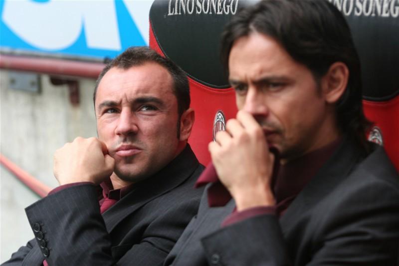 Brocchi-Inzaghi-Milan-calcio-wikipedia.jpg