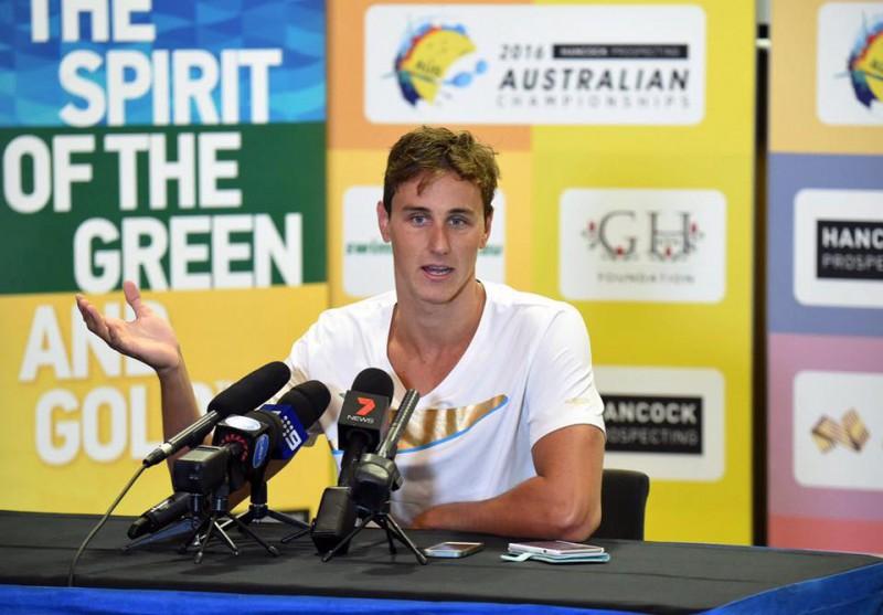 Cameron-McEvoy-Australia-nuoto-foto-fb-Australian-Dolphins-Swim-Team.jpg
