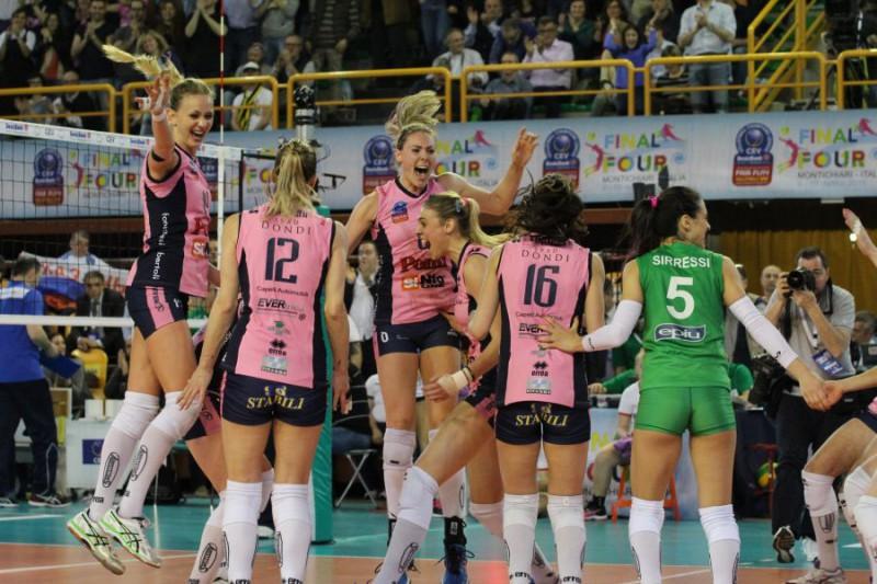 Casalmaggiore-Champions-Roberto-Muliere-4.jpg