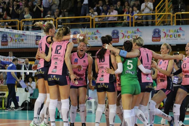 Casalmaggiore-Champions-Roberto-Muliere-5.jpg
