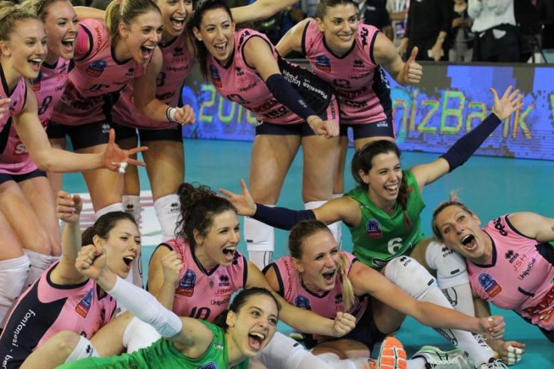 Casalmaggiore-Champions-Roberto-Muliere-Bis-14.jpg