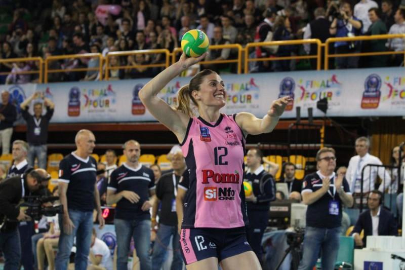 Casalmaggiore-Champions-Roberto-Muliere-Bis-2.jpg