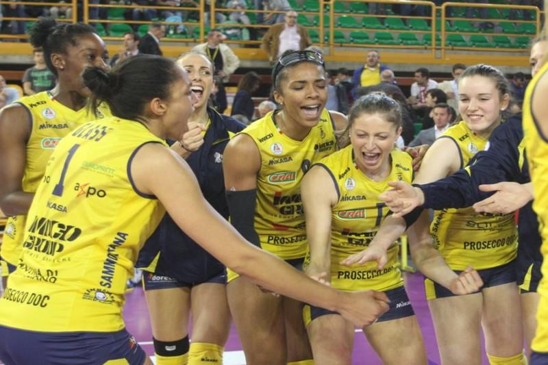 Conegliano-Volley-femminile-Gramignoli.jpg