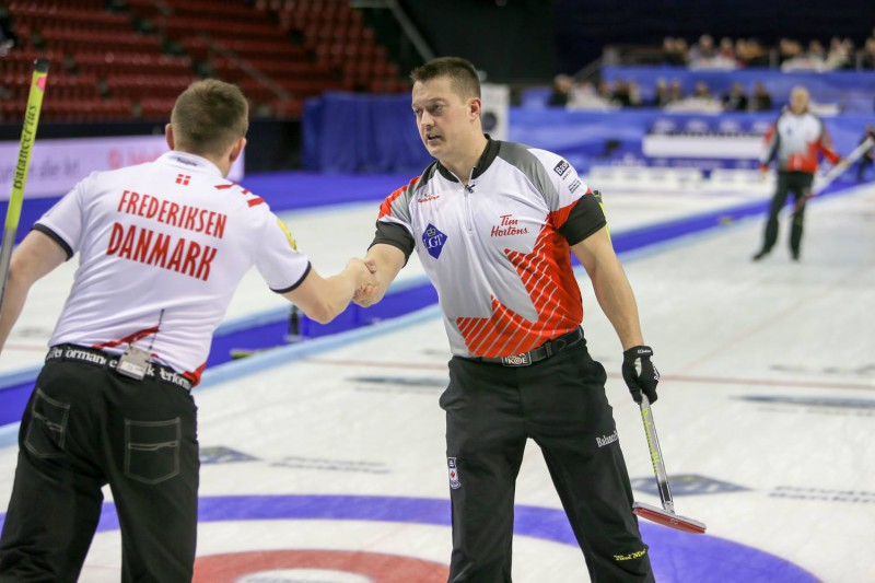 Curling-Canada-Danimarca-WCF.jpg