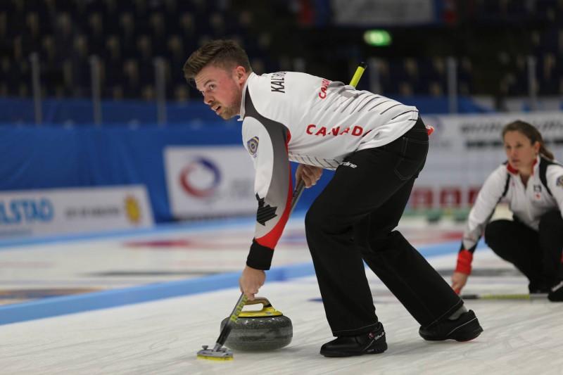 Curling-Canada-Dustin-Kalthoff-WCF.jpg
