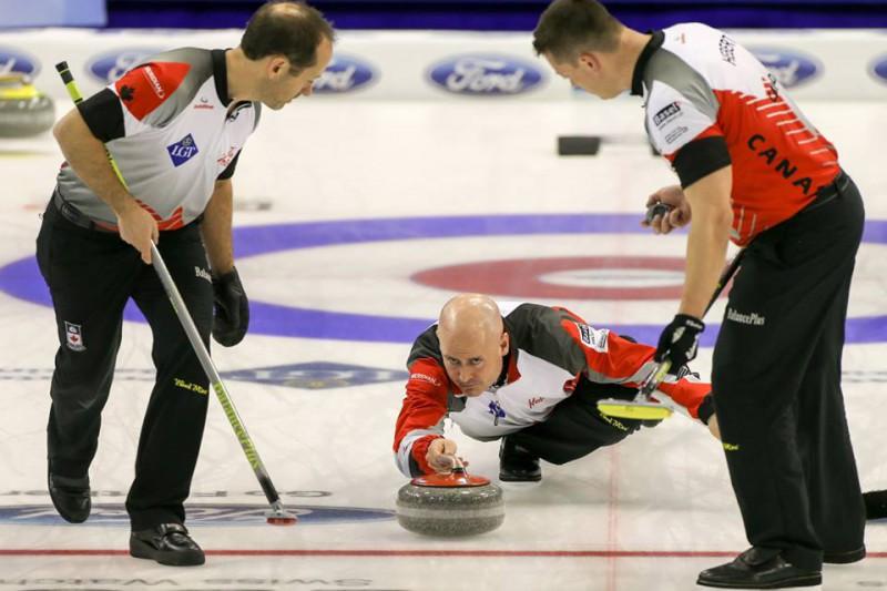Curling-Canada-Kevin-Koe-WCF2.jpg
