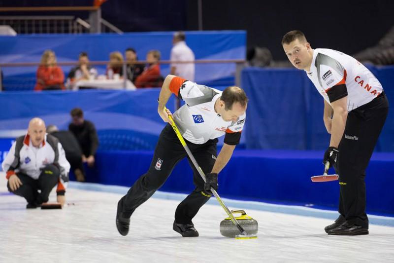 Curling-Canada-M-WCF.jpg