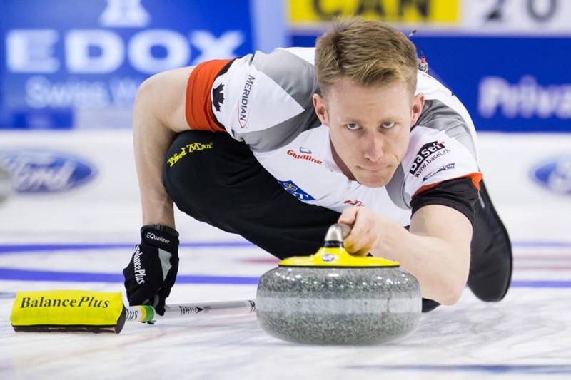 Curling-Canada-WCF.jpg