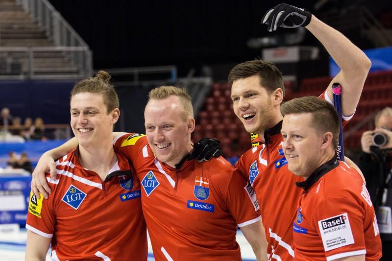 Curling-Danimarca-Rasmus-Stjerne.jpg