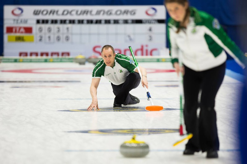 Curling-Irlanda-WCF.jpg