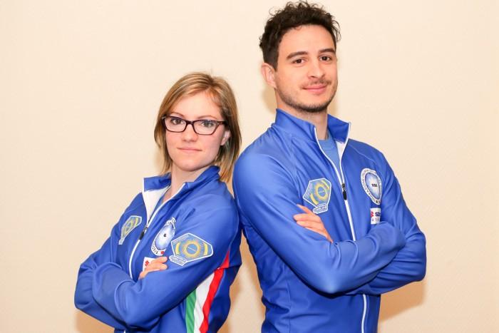 Curling-Marco-Pascale-Lucrezia-Laurenti-WCF.jpg