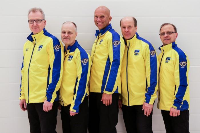 Curling-Svezia-Senior.jpg